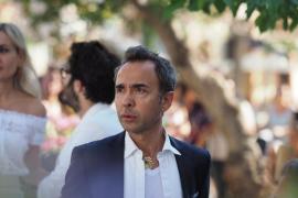 Charo Ruiz presenta su nueva colección en Vara de Rey