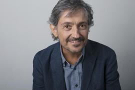 Muere el periodista Carles Capdevila a los 51 años