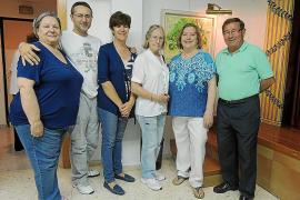 Semana Cultural en el Centro Gallego