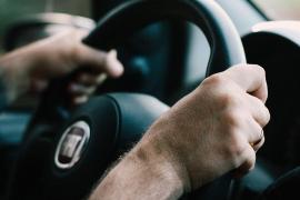 La contratación de seguros de coche online está en alza
