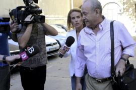 El juez Castro se da hasta diciembre para cerrar la instrucción del caso Palma Arena