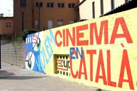 STEI cree que «no se han dado los pasos para llegar a la igualdad plena» del catalán en Baleares