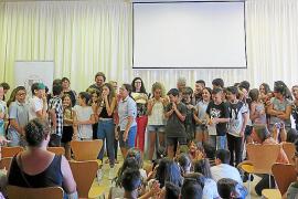 Los alumnos de 6ºA del CEIP L'Urgell ganan el premio 'Sant Josep Net: Turisme sostenible'