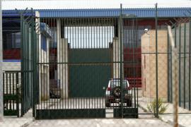 Instituciones penitenciarias traslada a la cárcel de Palma a 20 reclusos de extrema peligrosidad