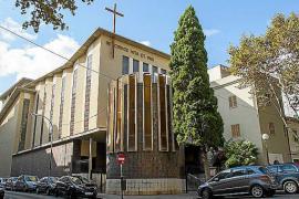 Centre Històric aprueba ampliar el catálogo con otros 200 edificios