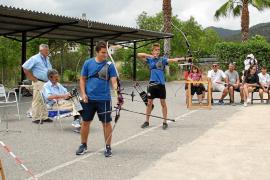 Ibiza reina a nivel autonómico