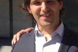 Buscan a un español desaparecido en Londres tras enfrentarse a uno de los terroristas