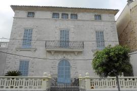 El Ajuntament es responsable de salvaguardar el patrimonio local