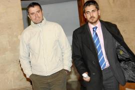 Entesa per Mallorca de Bunyola rompe su pacto con UM por el «caso Cloaca»