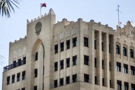 Países árabes rompen relaciones con Catar, acusado de apoyar el terrorismo