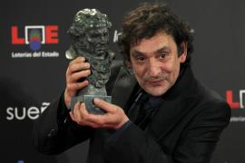 Goya 2011