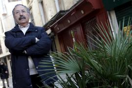 Sebastià Sansó: «El sector no ha sabido adaptarse al mercado»