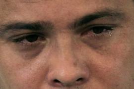 Ronaldo pone fin a una de las carreras más existosas en la historia del fútbol
