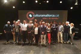 Culturamallorca.cat aglutina la agenda cultural y patrimonial de la Isla