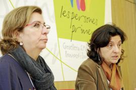 Las oposiciones favorecerán a las mujeres cuando no lleguen al 40% de la plantilla