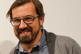 Sebastià Mascaró, nuevo director del Casal Solleric