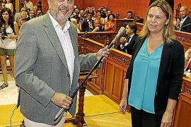 El Consell desafía al Gobierno y crea un nuevo plus para los funcionarios