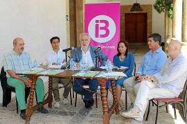 El Festival de Pollença regresa a sus orígenes clásicos en su nueva edición