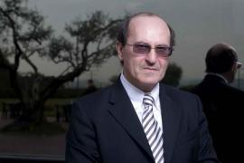La Audiencia Nacional decreta la libertad para 'el abogado del diablo' por razones de salud