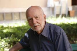 El poeta polaco Adam Zagajewski obtiene el Princesa de Asturias de las Letras