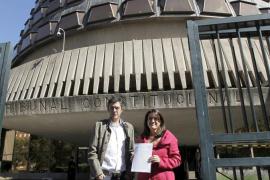 El Constitucional anula la amnistía fiscal pero no afectará a las regularizaciones firmes