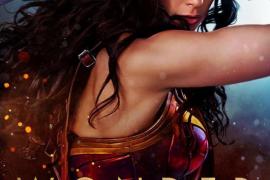 Túnez se une al boicot y suspende el estreno de «Wonder Woman»