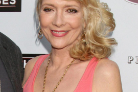 Fallece la actriz Glenne Headly a los 62 años