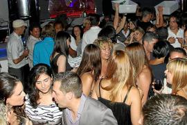 El IVA en las discotecas de Baleares pasará del 21 al 10 % gracias a Nueva Canarias