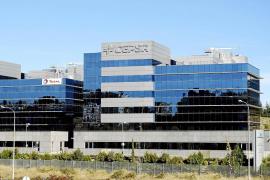 La compañía estatal de Abu Dabi se hace con el control absoluto de Cepsa