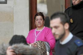 El Supremo aclara que 'La Paca' tendrá que cumplir doce años de prisión