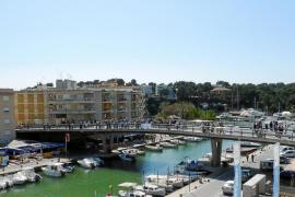 Acuerdo definitivo entre el Ajuntament y los afectados por el puente del Riuet