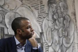 Maheta Molango: «Tenemos que renacer»
