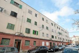 Cort pagará 144.000 euros al Ibavi por sus seis pisos del bloque VIII de 'Corea'