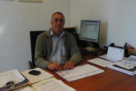 El exalcalde de Campanet acepta cuatro años de inhabilitación como alcalde y concejal
