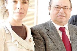 CAEB y Pimem convocan al sector de restauración para acordar medidas contra la ley del tabaco