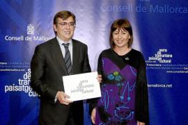 El Consell destinará 8 millones a mejoras en la Serra de Tramuntana y en zonas turísticas