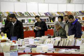 XXII Setmana del Llibre en Català