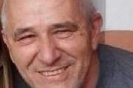 Antoni Fiol, nuevo director de Área de la Policía Local de Palma