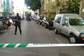 Nueva macrooperación contra el tráfico de drogas en Mallorca