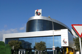 El Grupo Cursach pone en venta sus cuatro discotecas de Palma y critica a Cort