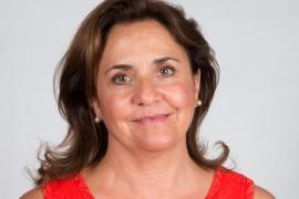Francisca Barceló dimite como concejal y abandona Independents d'Inca