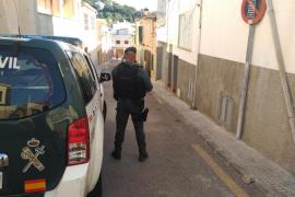 La Guardia Civil detiene a 21 personas en una nueva operación antidroga en Mallorca