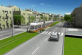 El Govern aplaza hasta mayo la adjudicación de las obras del tram-tren por Manacor