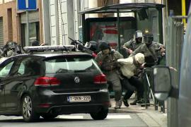 El terrorismo yihadista es el responsable del 95% de las 142 víctimas sufridas en 2016 en Europa