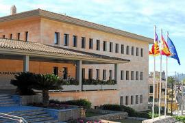 Los locales de restauración que rotulen en catalán recibirán una ayuda municipal