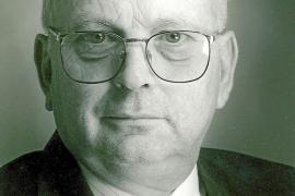 Antoni Gili