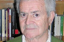 Antoni Torrens