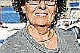 Eulàlia Serra
