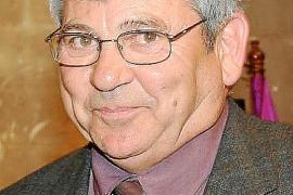 Joan Nicolau Garí