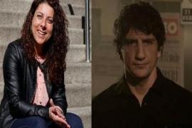 Angélica Pastor y Jero García 'Hermano Mayor', invitados de Ley y Orden
